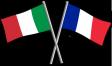L'Italie au Havre